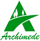 Archimede Società Cooperativa Sociale